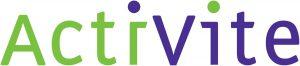 activite-logo-rgb